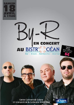 annonce-concert-by-r