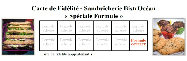 carte-de-fidelite-sandwicherie